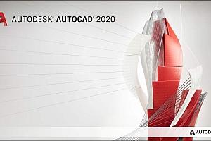 (精品)免费CAD神器插件——ParamWorks,有手册、标题栏/明细表、表格、图库、标注和一些工具