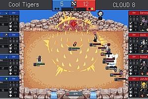 《团战经理(Teamfight Manager)》版本v1.2.0