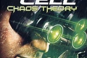《细胞分裂3:混沌理论》免安装绿色版 迅雷下载